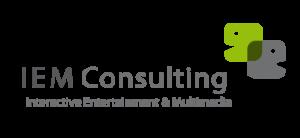 IEM Consulting